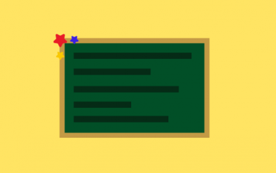 Tips for Setting up our Classrooms to Improve Classroom Management