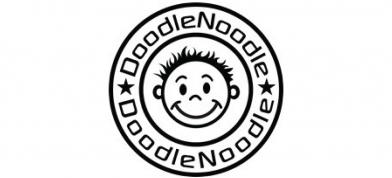 DoodleNoodle