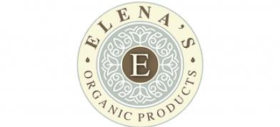 Elena's Organic Products