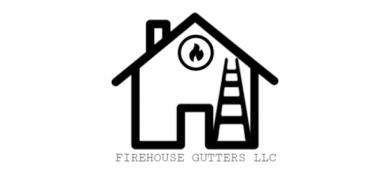 Firehouse Gutters