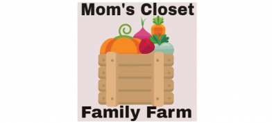 Mom's Closet Family Farm