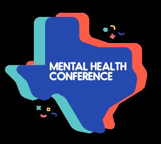 Region 13 Mental Health Conference
