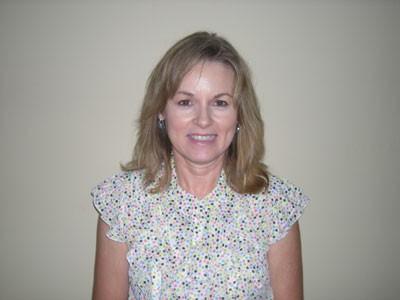 Bucaneer Linda Kutach