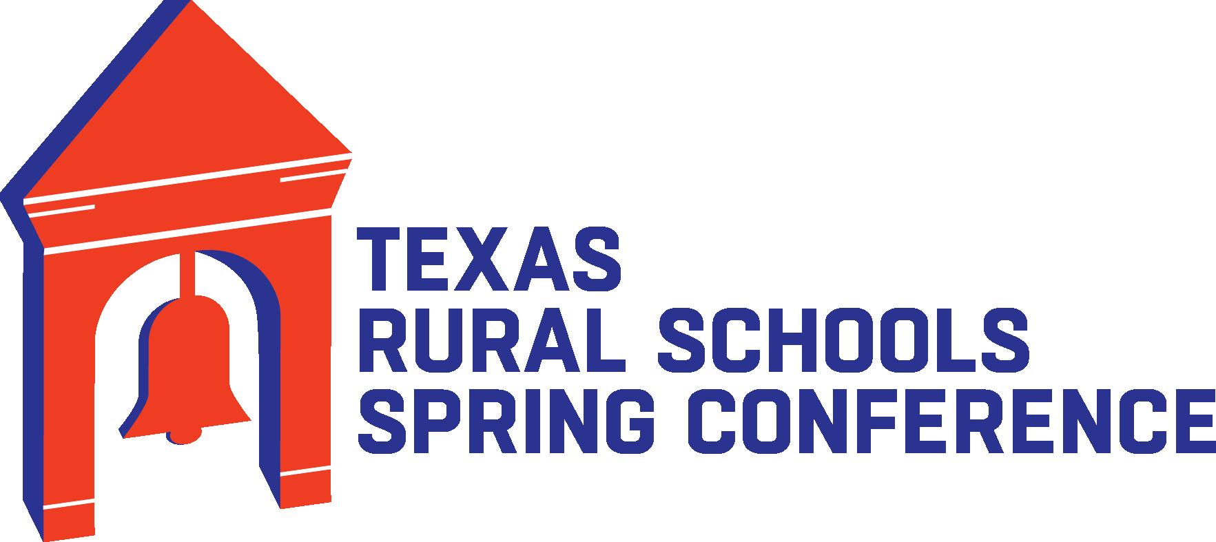 Rural Schools Conference